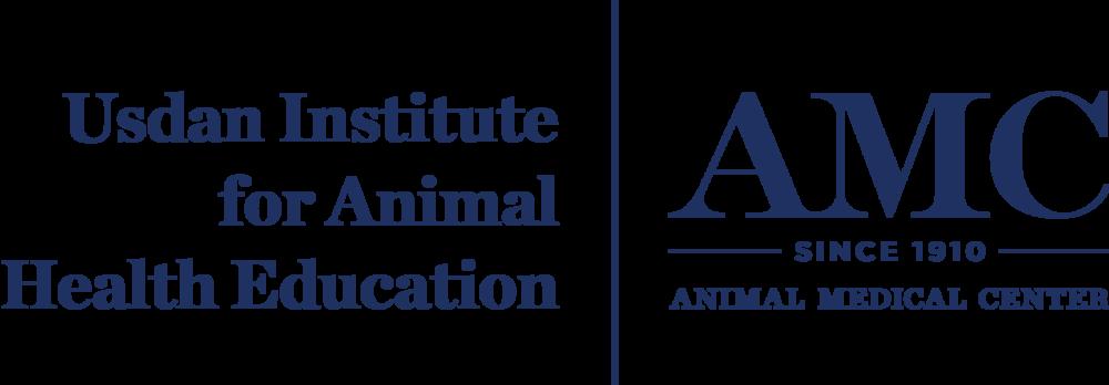 Usdan Institute for Animal Health Education