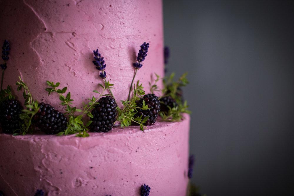 large cakes-2.jpg