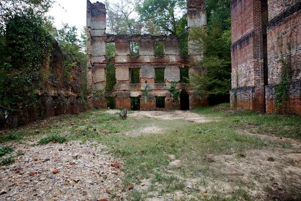 old-factory1.jpg