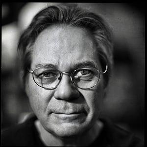 John Reuter