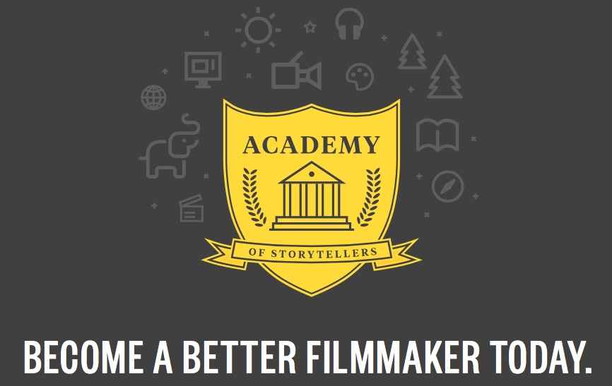 academyofstorytellers-2