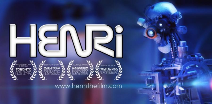 henri-thumbnail