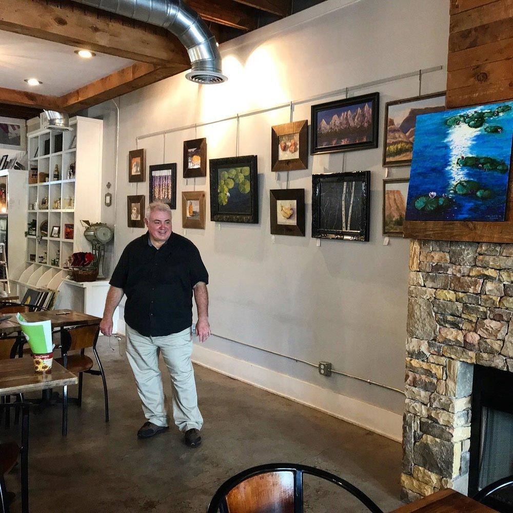 artist-carl-olson-at-vine-cafe-douglasville.jpg