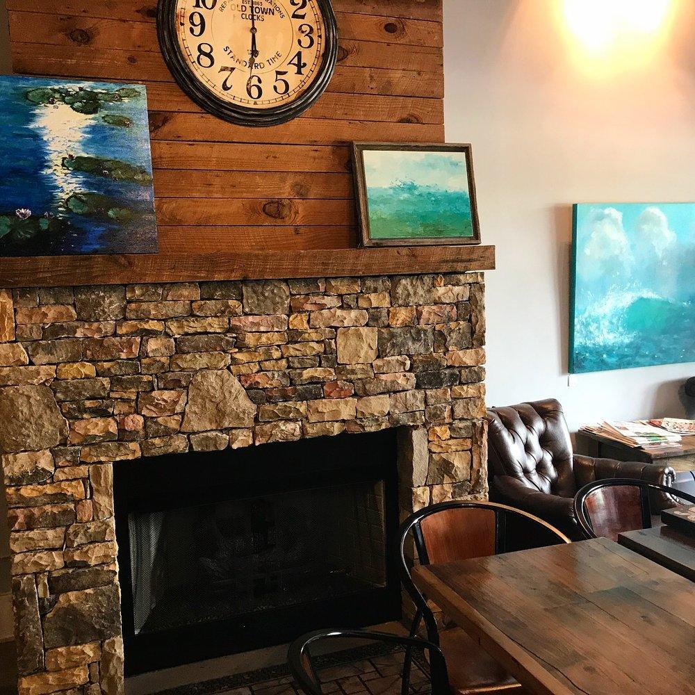 cozy-fireplace-at-vine-cafe.jpg