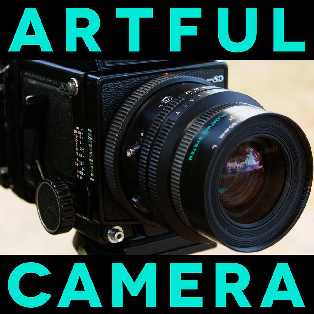 artful-camera-podcast.jpg