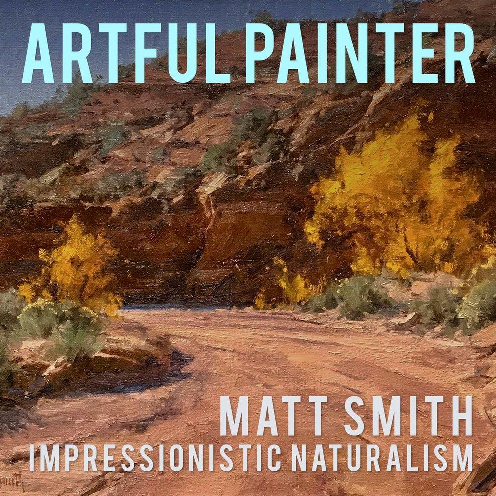 artful-painter-matt-smith-002.jpg