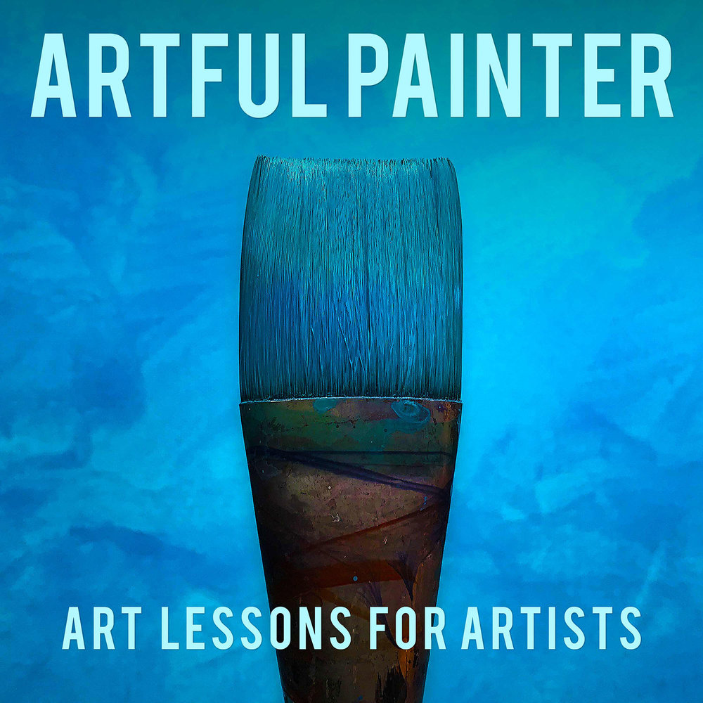 artful-painter-podcast.jpg