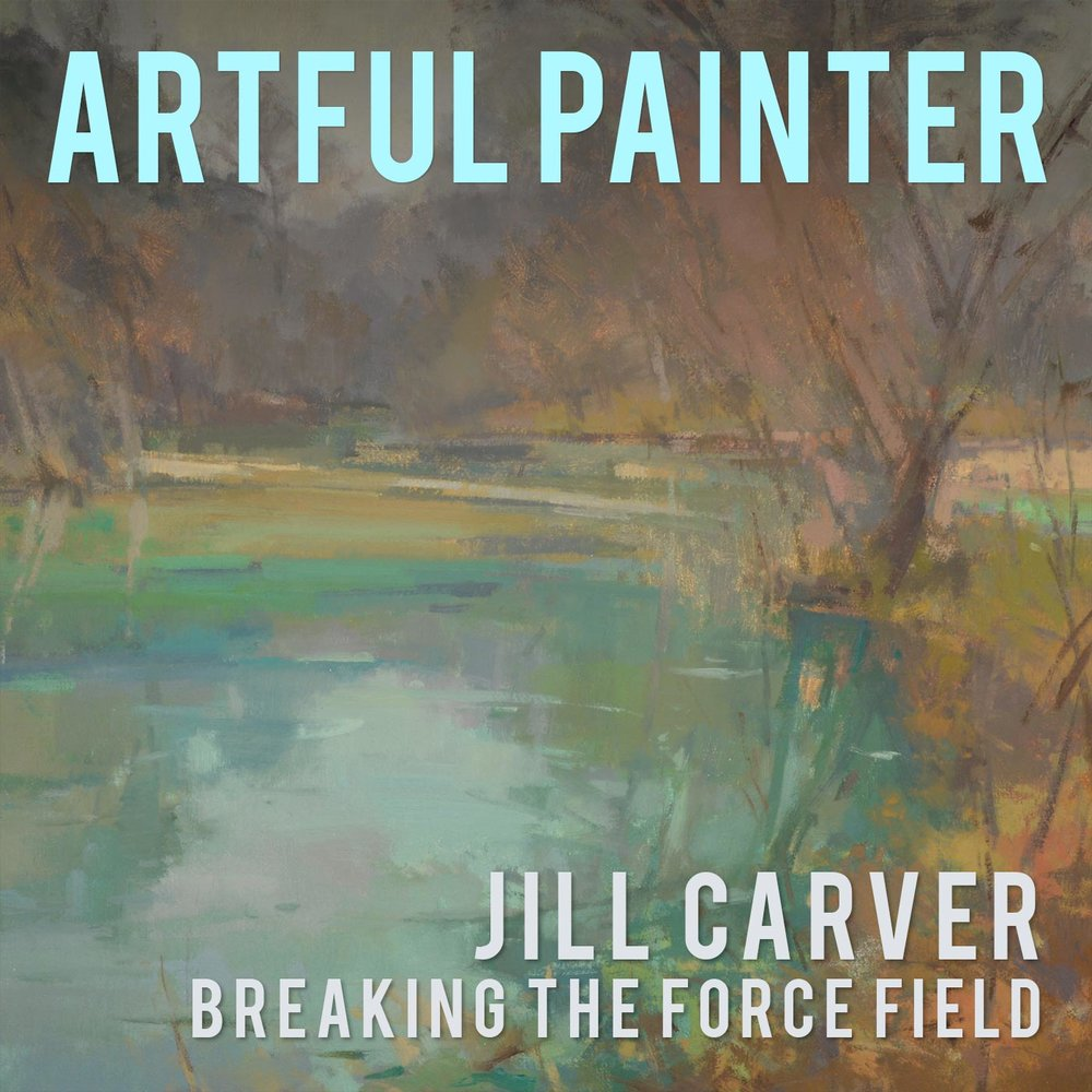 artful-painter-006-jill-carver.jpg