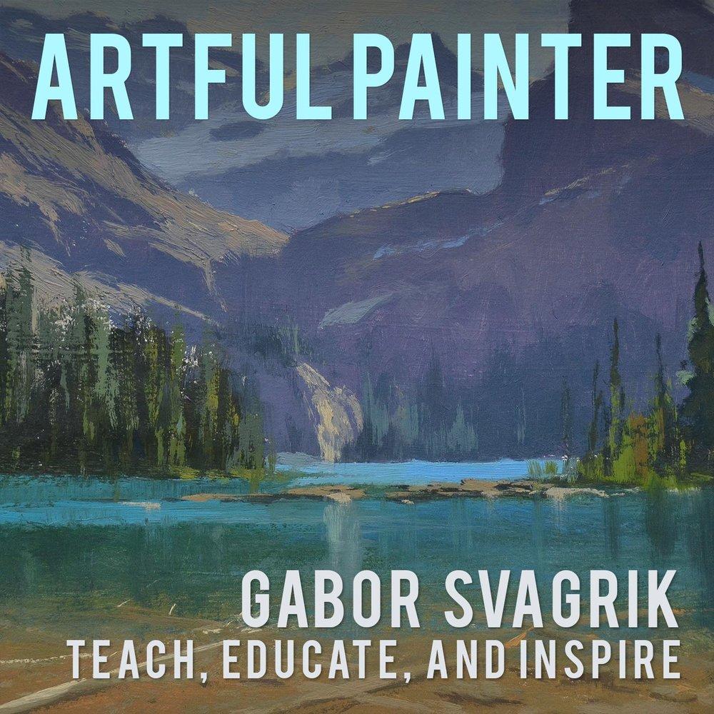 artful-painter-007-gabor-svagrik.jpg