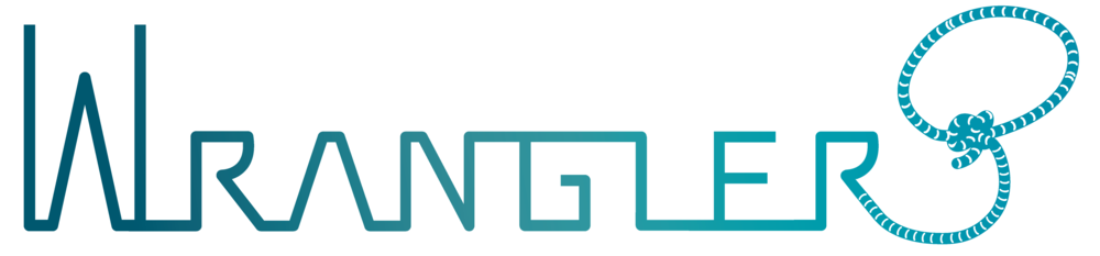wrangler-03 - Copy.png