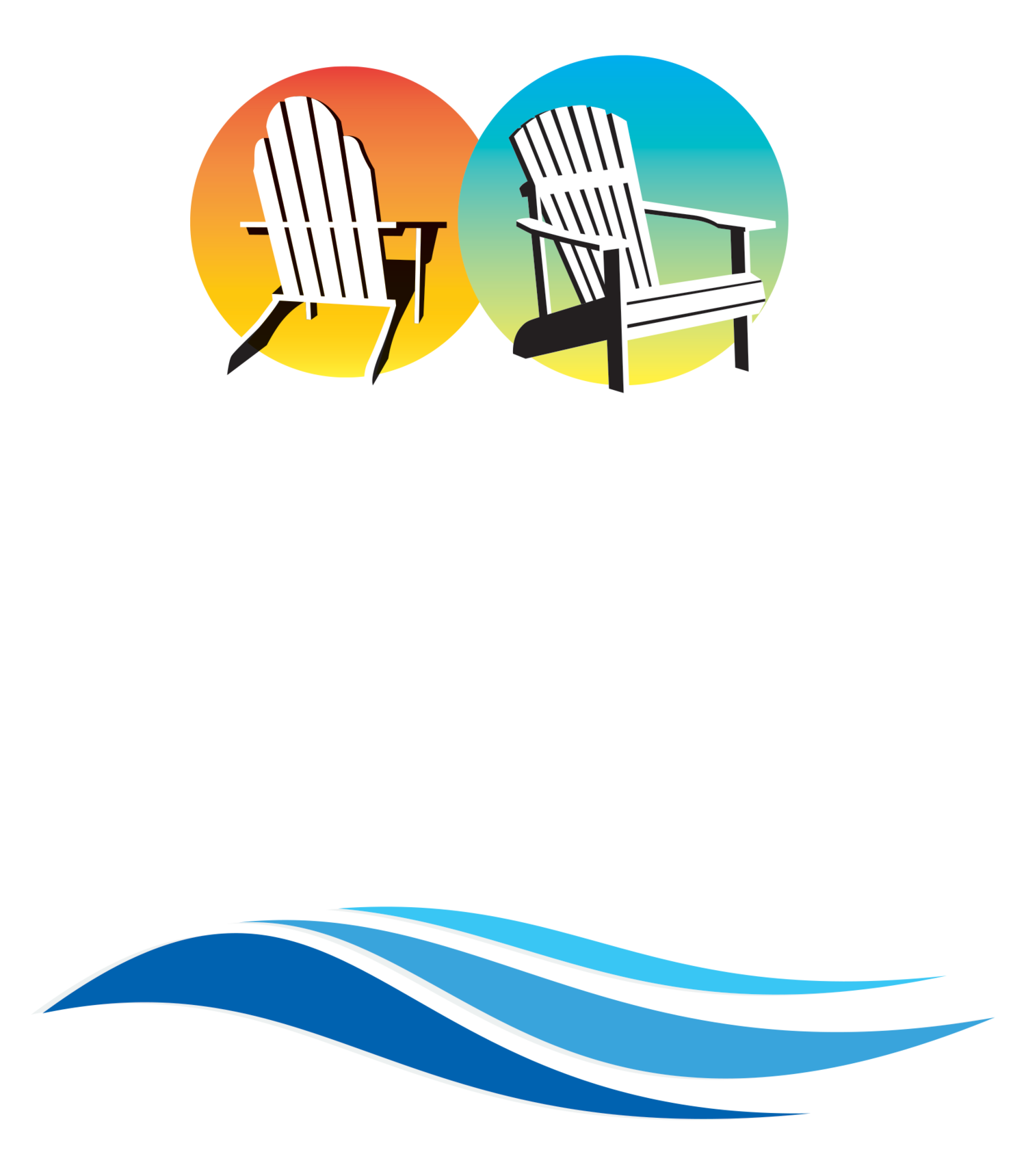 Margate Riverview Cottages