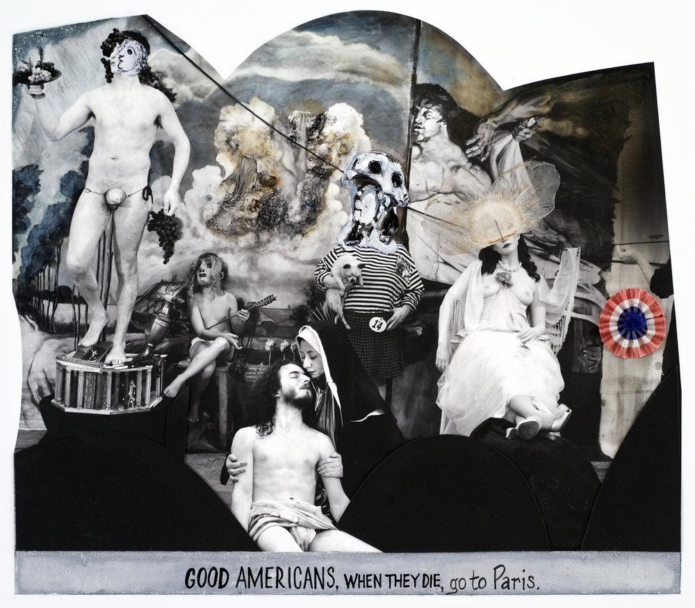 Good Americans - 6322.jpg