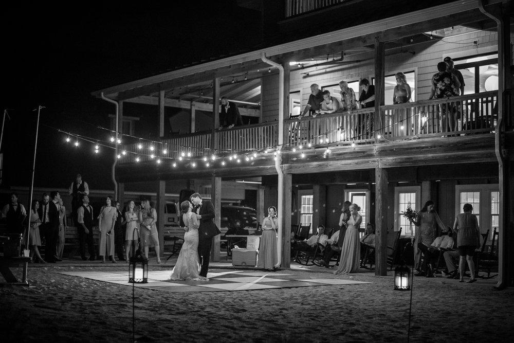 asheville-wedding-photographer-21.jpg