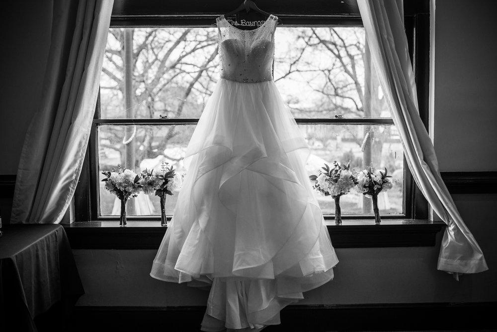 asheville-wedding-photographer-78.jpg