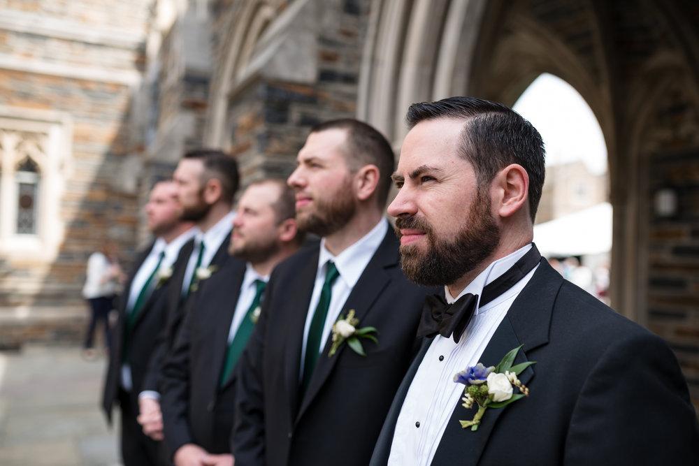 asheville-wedding-photographer-88.jpg