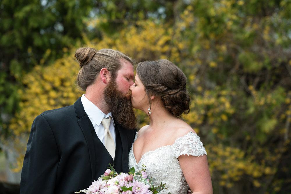 asheville-wedding-photographer-95.jpg