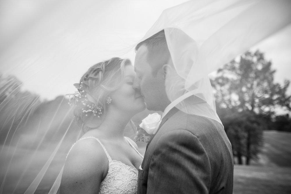 asheville-wedding-photographer-109.jpg