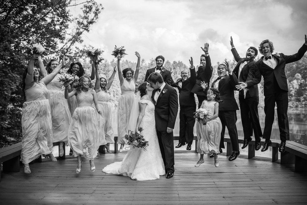 asheville-wedding-photographer-115.jpg