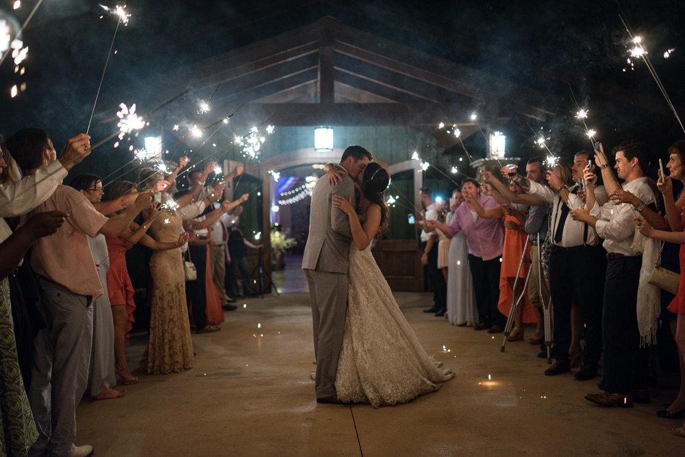 asheville-wedding-photographer-127.jpg