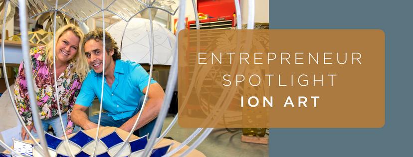 Entrepreneur Spotlight-3.png