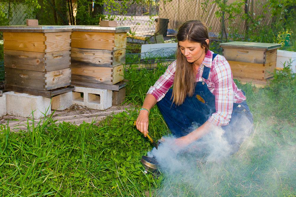 two hives honey 2 - foundingaustin magazine.jpg