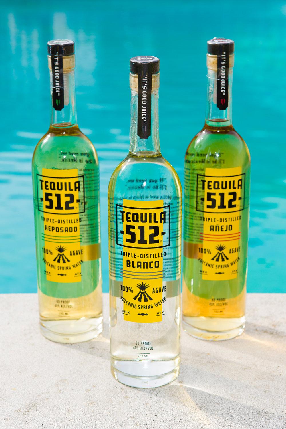 Tequila 512 - foundingAustin magazine 2.jpg