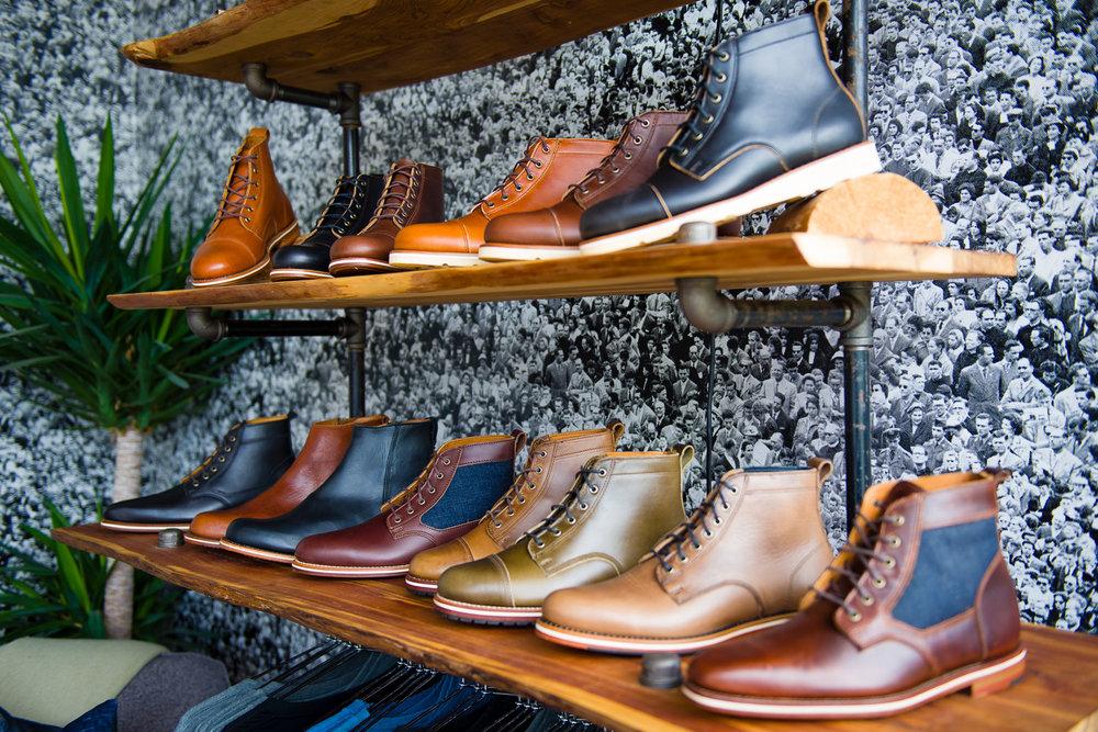 HELM boots -foundingaustin magazine.jpg
