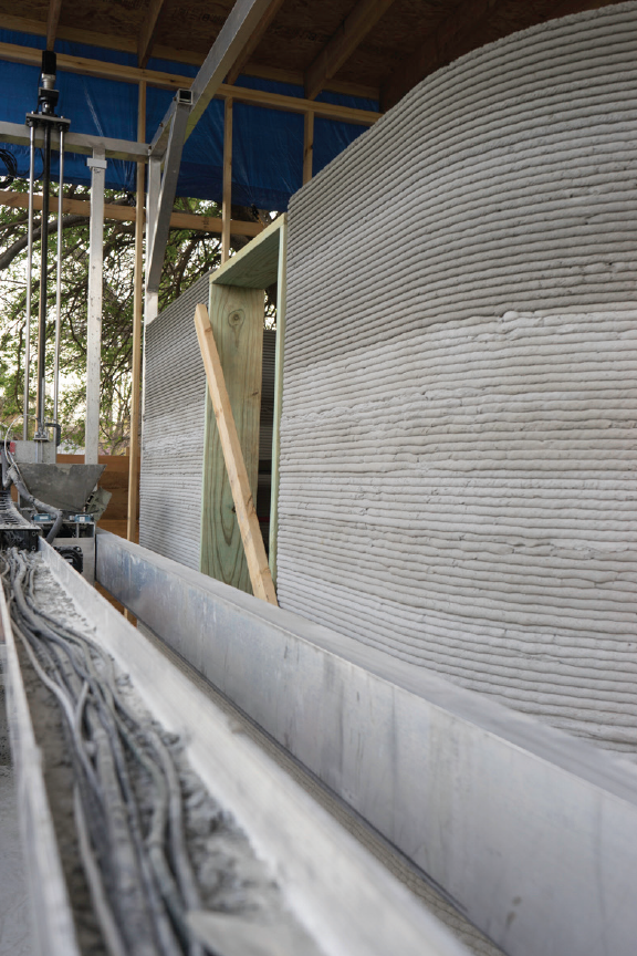 ICON-3D-Printed-House-Siding-photo-contributed-by-ICON.png
