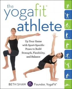 yogafit1.jpg