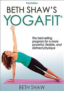 yogafit3.jpg