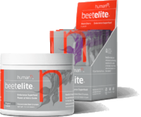 beetelite-products-408x337.png