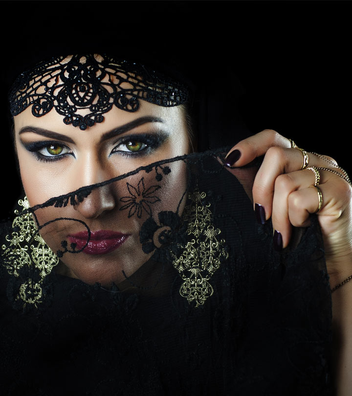 1566_Beauty-Secrets-of-Women-from-the-Arabian-lands_shutterstock_-376406011.jpg