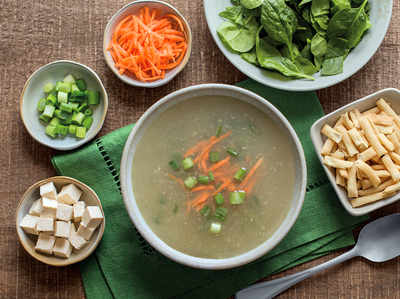 asian-ginger-broth-_ArticleImage-CategoryPage_ID-886222.jpg