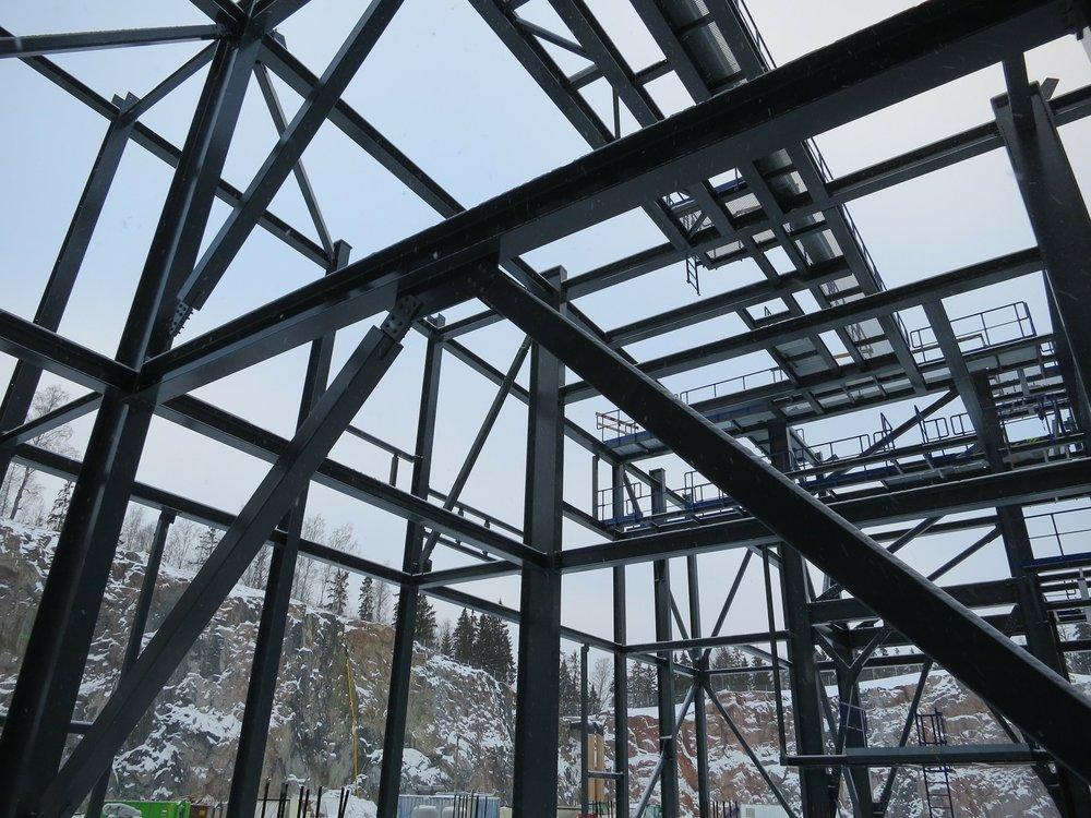 construction-196302_1920.jpg