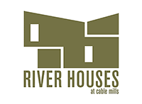 River Houses Logo (8-9) small.png