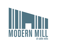 Modern Mill Logo (8-9) small.png