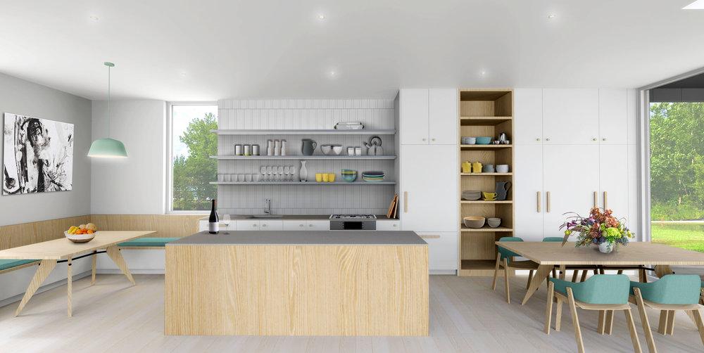 161202_Kitchen Options.jpg