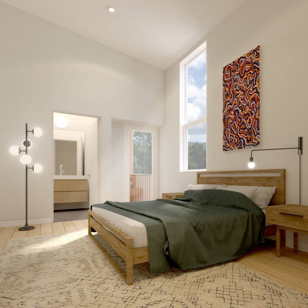 190131_Bedroom Perspective.jpg