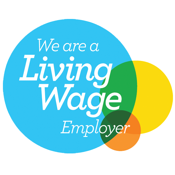 living-wage-employer.png
