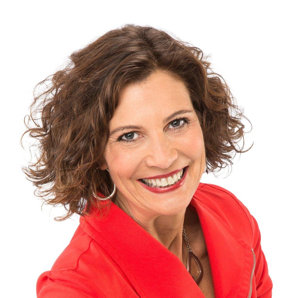 Alice Heiman Expert Sales Trainer.jpg
