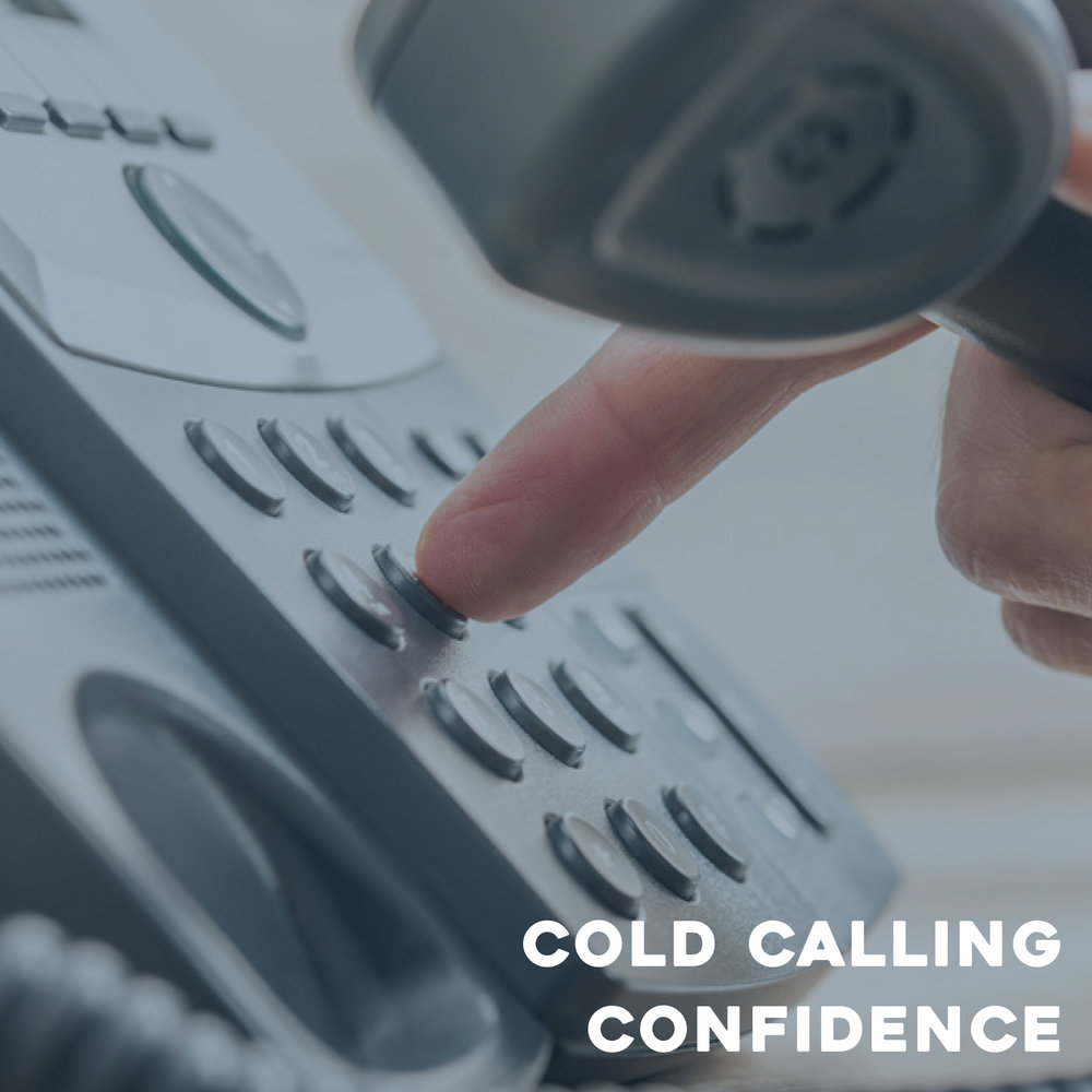cold calling confidence.jpg