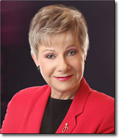 Patricia Fripp presentation expert.jpg