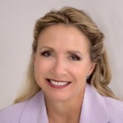 Betsy Allen Expert Sales Coach.jpg