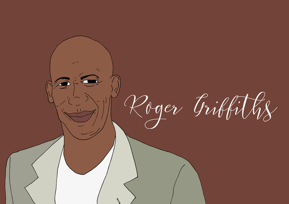 roger grif for websiter-01.png