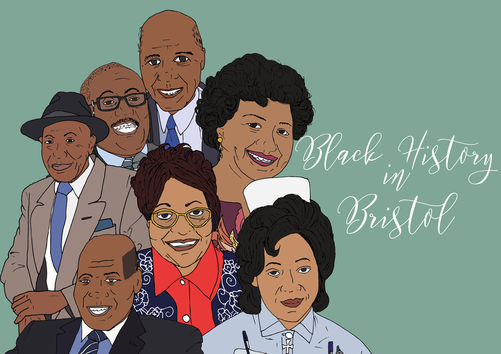 bristol black history for website-01.png