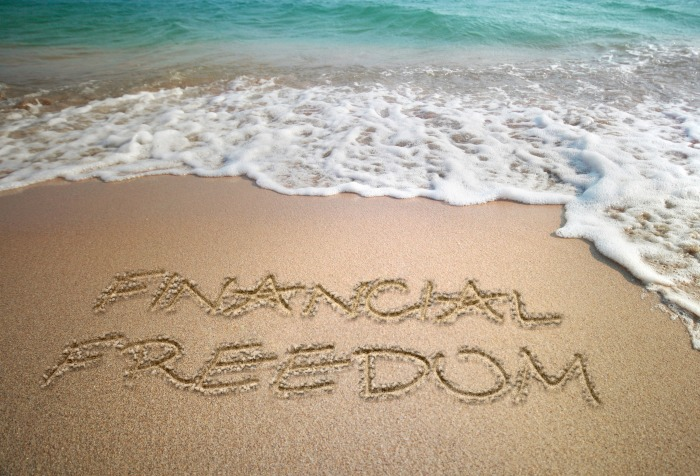financial-freedom-beach-sea-sky-sand.jpg