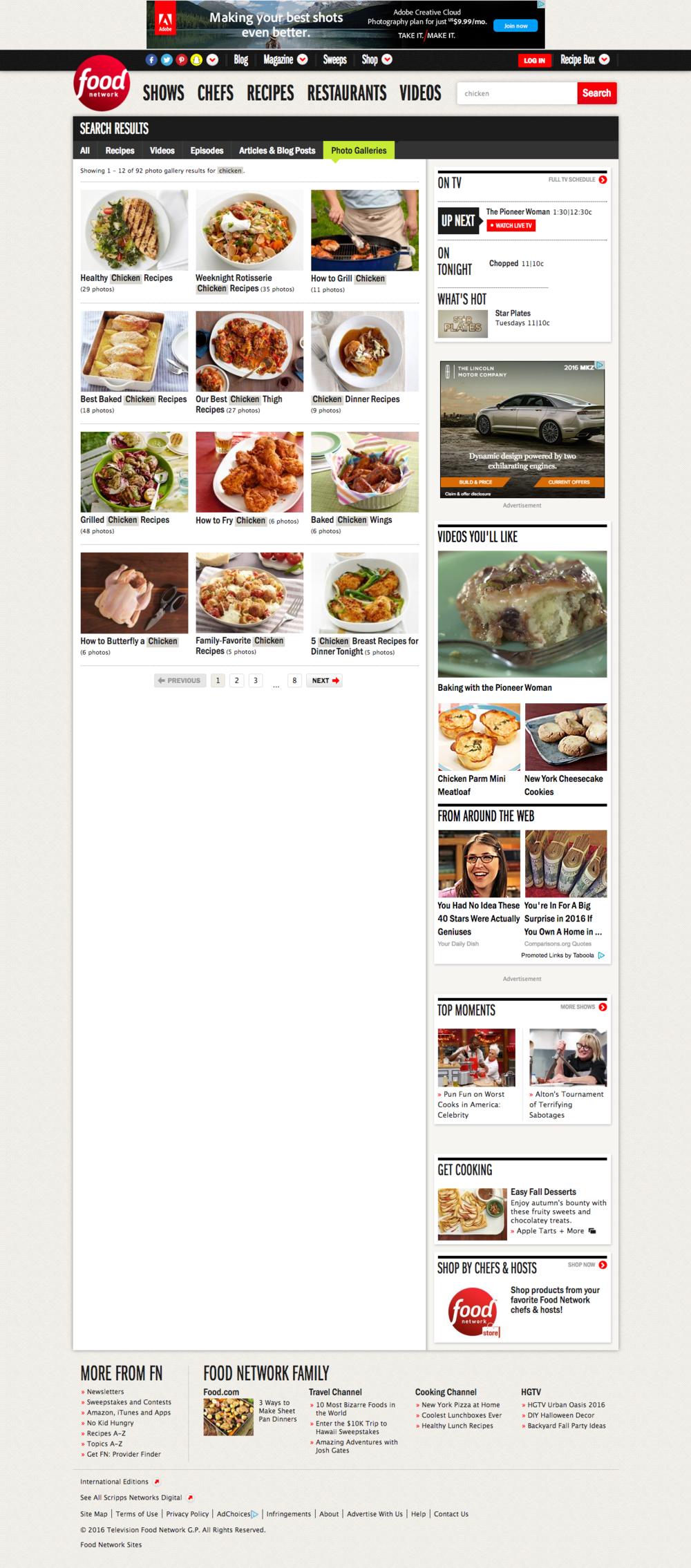 Food network search carol glover screencapture foodnetwork search search results galleries chickeng forumfinder Choice Image