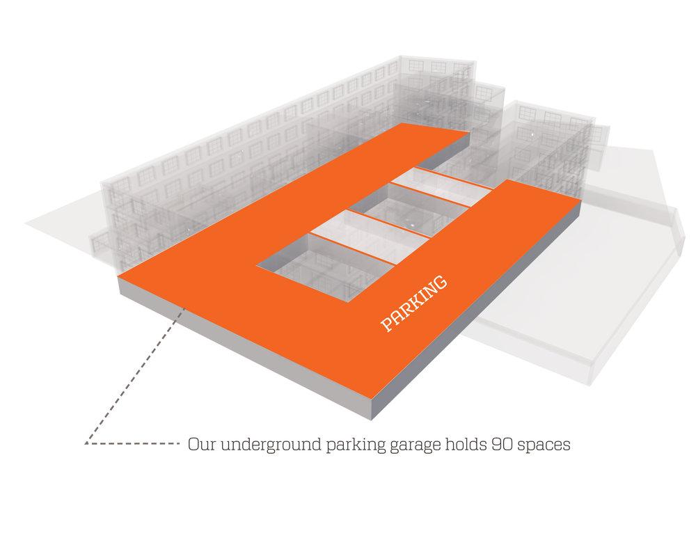amenities diagrams4.jpg