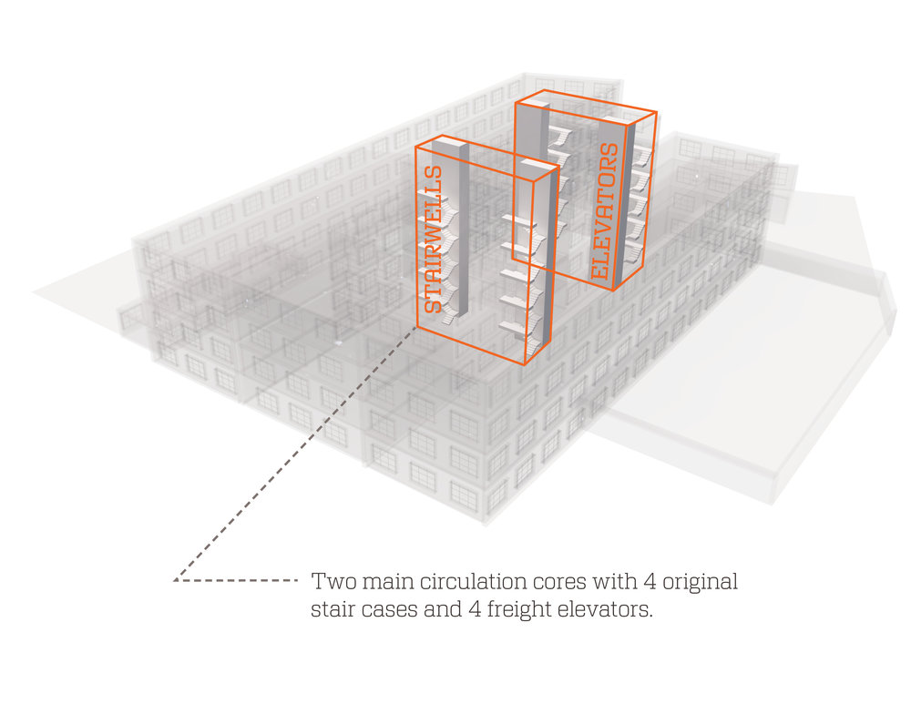 amenities diagrams3.jpg