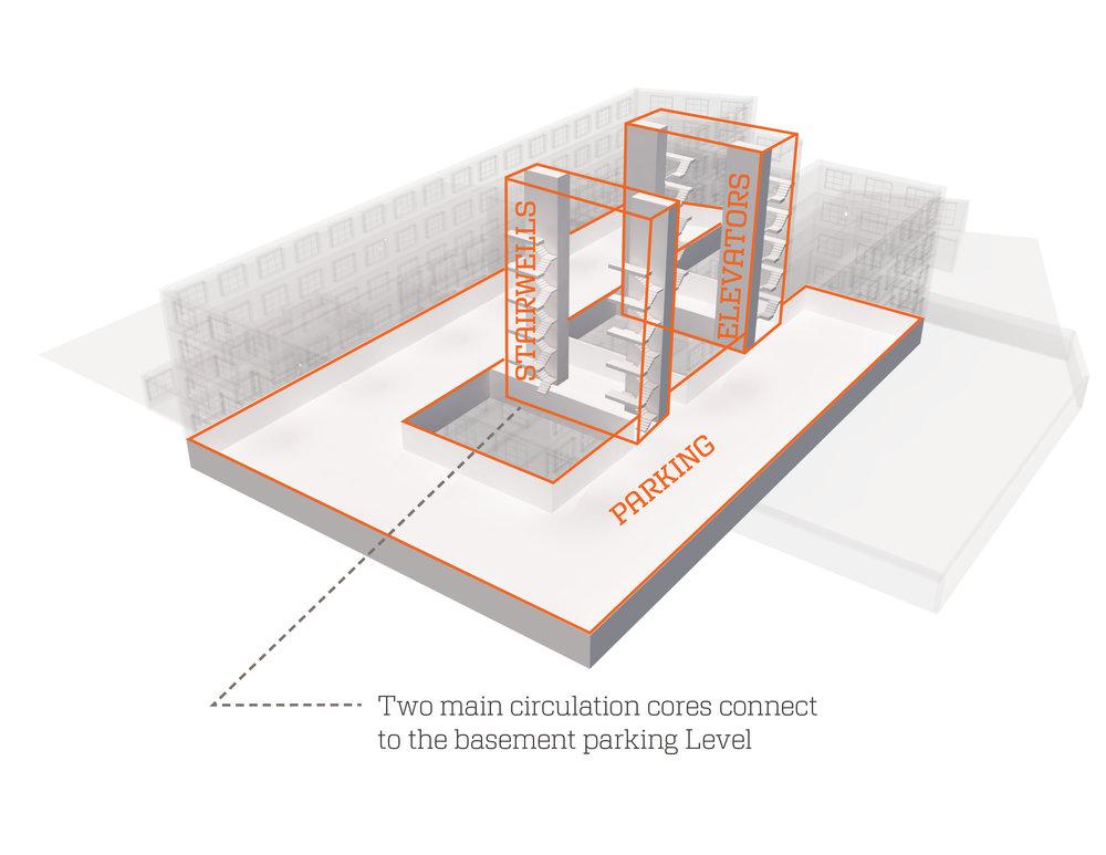 amenities diagrams5.jpg